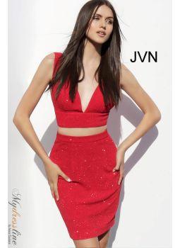 Jovani JVN66224