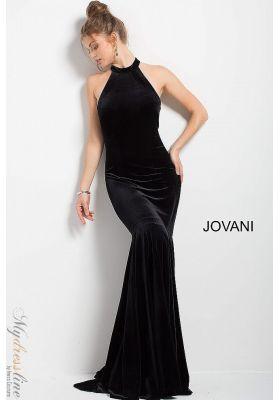 Jovani 51680