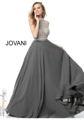 Jovani 60808