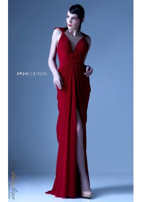 MNM Couture G0919