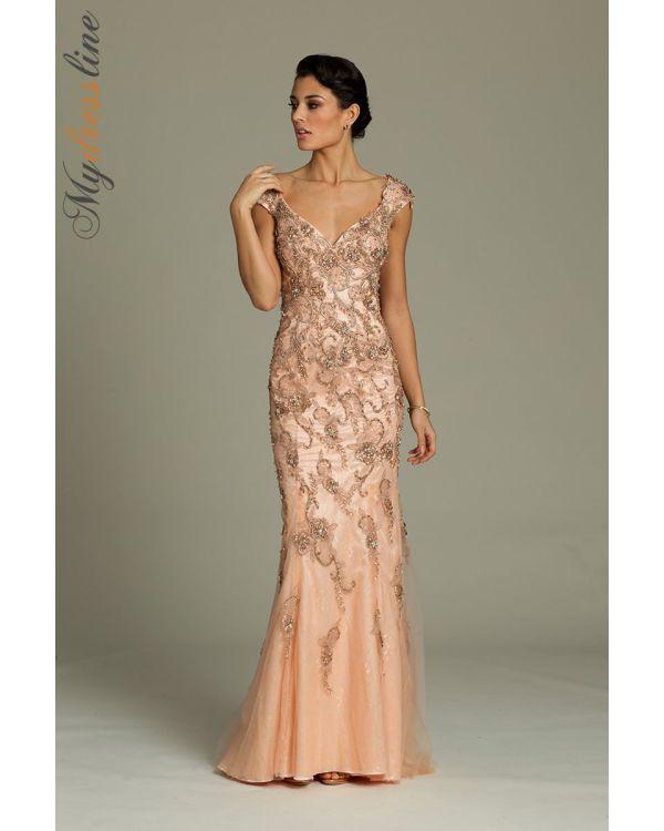 Jovani 79201 - Jovani Long Dresses
