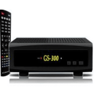 GS300 Smart HD