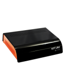 RECEPTOR Netline X99 HD CABO PVR Full HD USB HDMI
