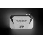 Receptor Miuibox GT - Wifi 3G IPTV IKS SKS