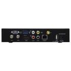 NeonSat J23 Color Your Life - WIFI IKS SKS IPTV