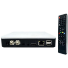 Receptor YUMIBOX FX 928 - HD Wifi iks Sks