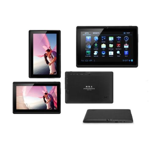 Tablet Powerpack PMD 7240