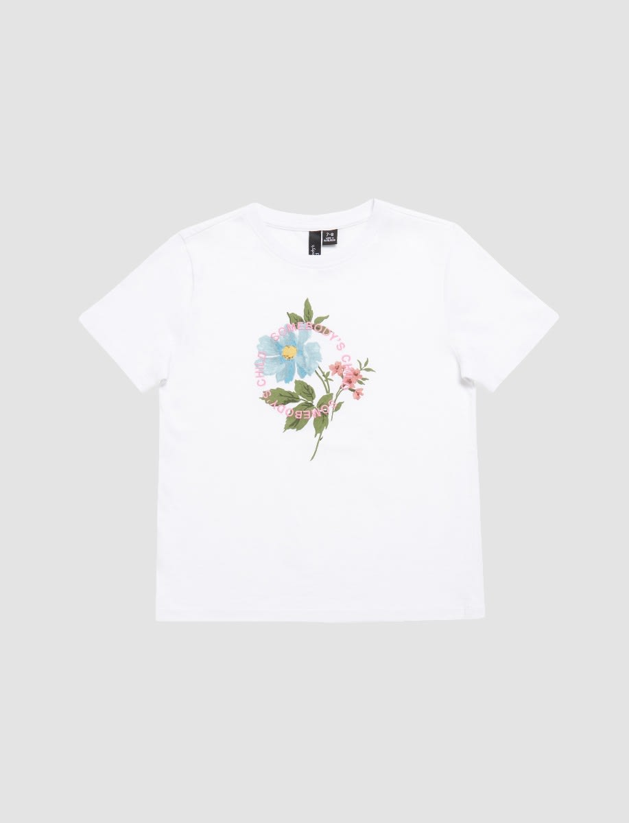 Somebody's Child T-Shirt