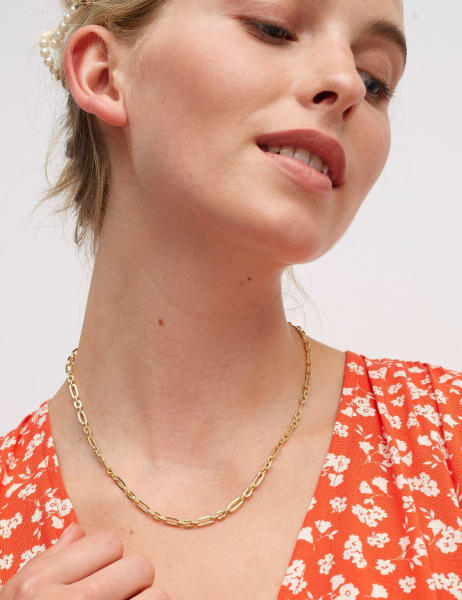 Amme Figro Necklace