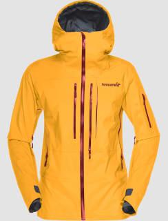 7e74aff5d Norrøna-jakker for dame - Norrøna®