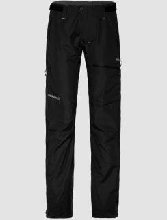 a0ff6aae Norrøna-bukser for dame - Norrøna®