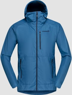 41e56b82a Norrona svalbard products for hiking and trekking - Norrøna®
