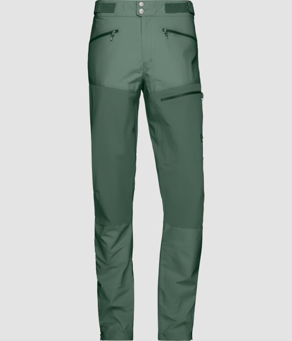 acb5a46b Product image of bitihorn lightweight Pants (M)