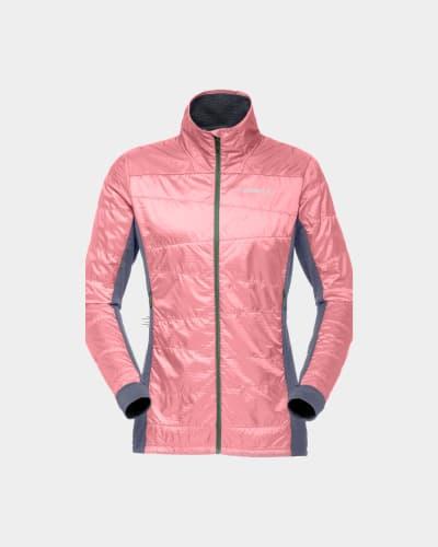 b92cc835 Norrøna official online shop - Premium outdoor clothing - Norrøna®