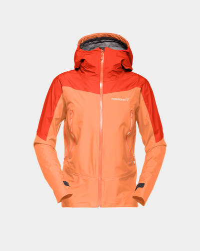 bb0320b1a Norrøna official online shop - Premium outdoor clothing - Norrøna®