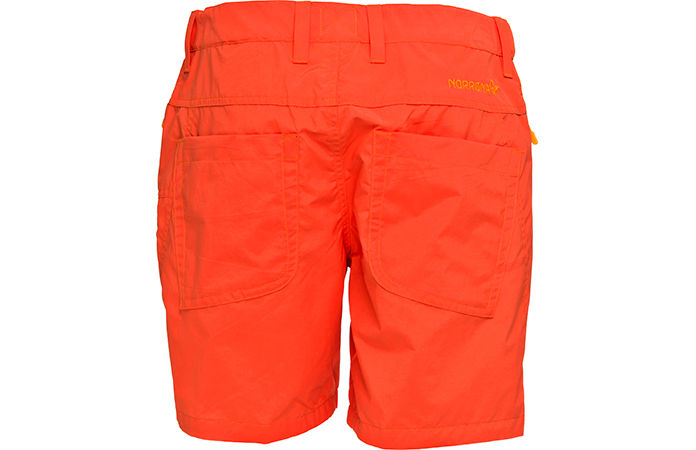 bitihorn shorts for women