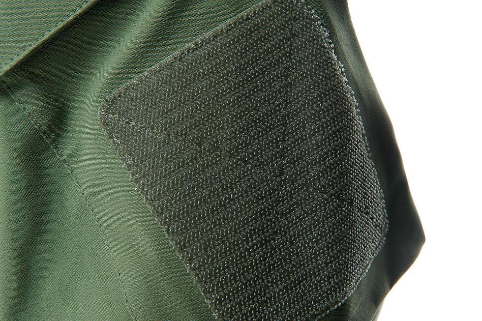 Norrona waterproof hunting recon jacket Gore-Tex