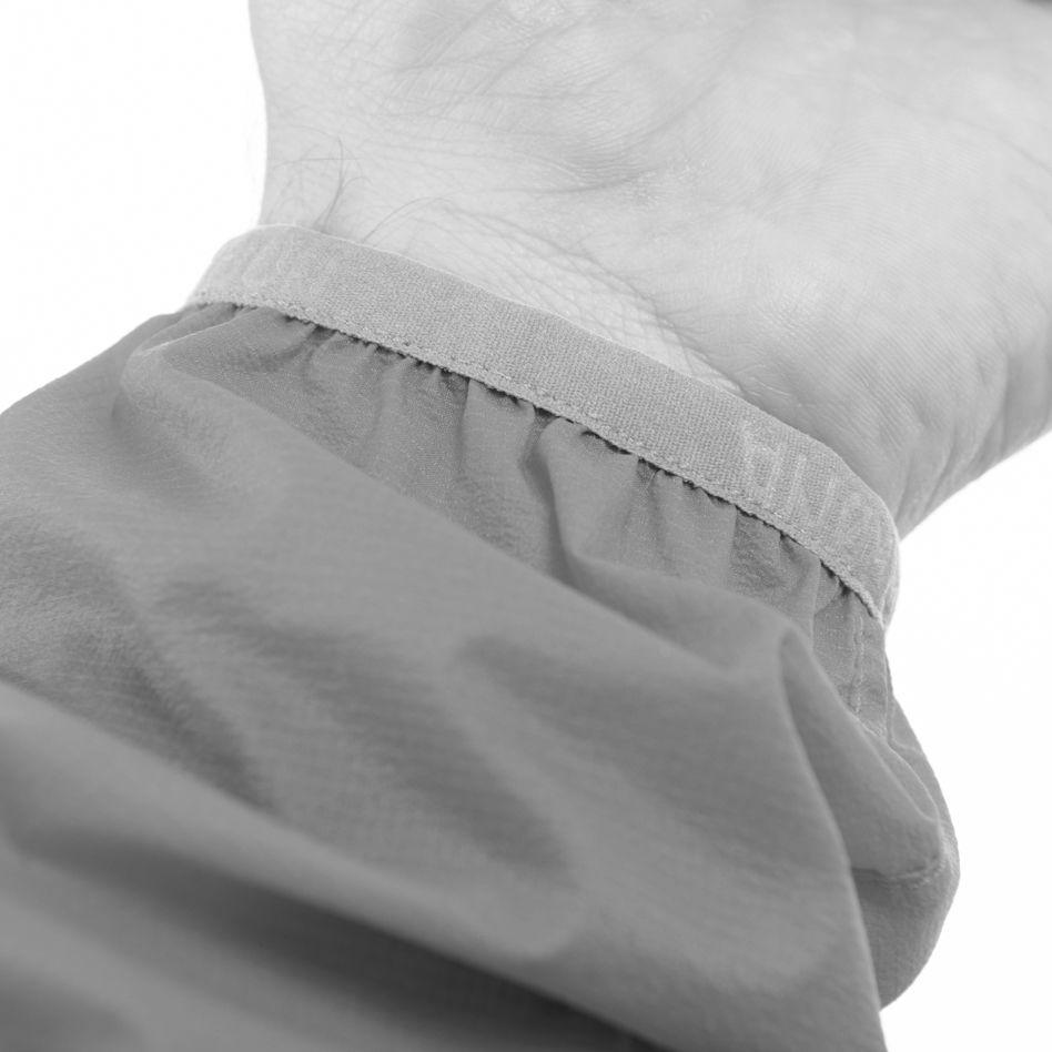 Tekniske detaljer Elastikk rundt håndledd