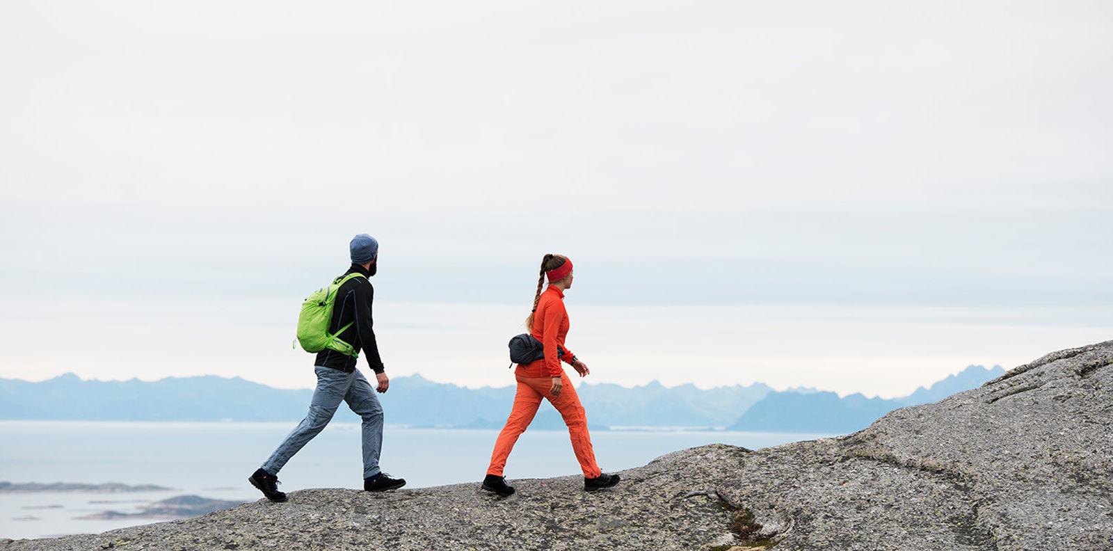 Norrona_bitihorn_trekking_walk.jpg