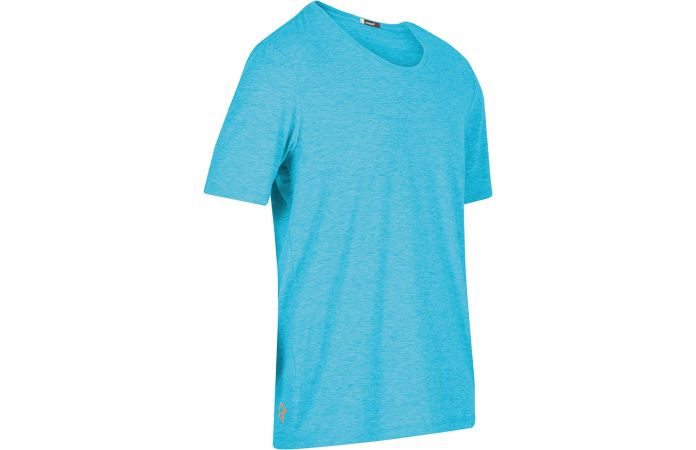 Norrona /29 Tencel T-shirt for men