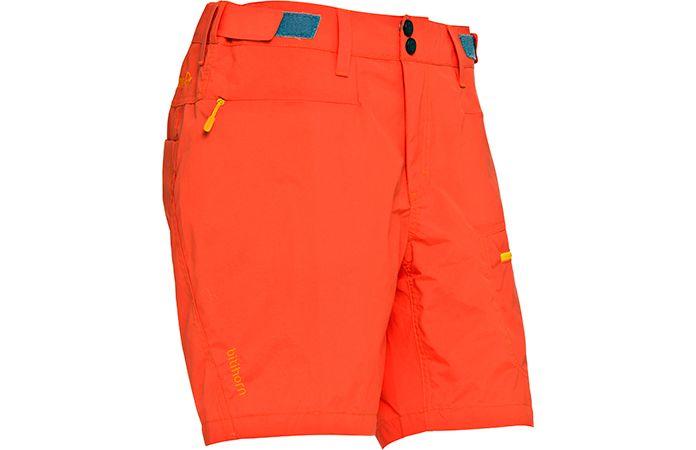 bitihorn womens shorts