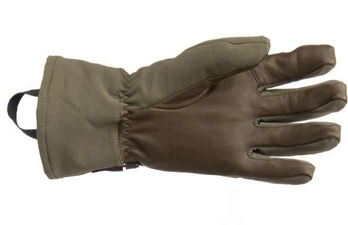 Norrona waterproof hunting glove - Finnskogen dri gloves