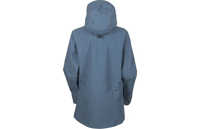 Norrona svalbard Gore-Tex Jacket for women