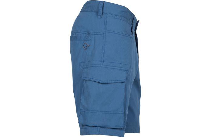 Norrona /29 cargo Shorts for men