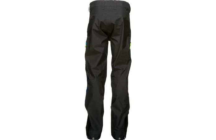 Norrona falketind gore-tex pants junior
