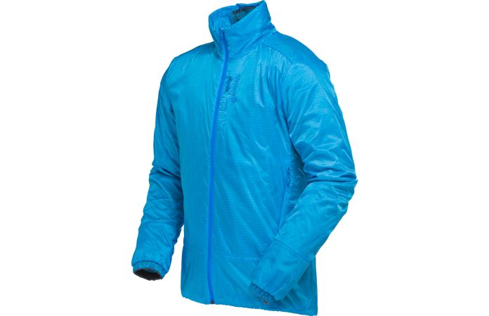 bitihorn alpha60 mens jacket