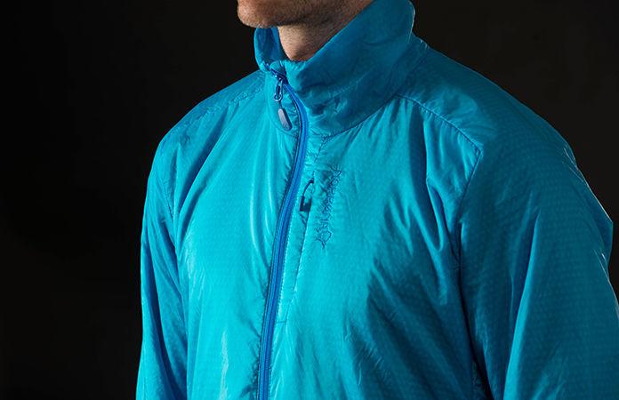 bitihorn alpha60 mens jacket