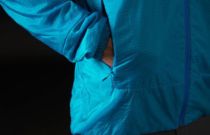 bitihorn alpha60 jacket mens