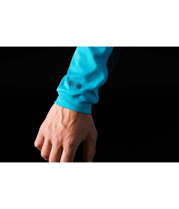 Product image of fjørå equaliser long sleeve (M)