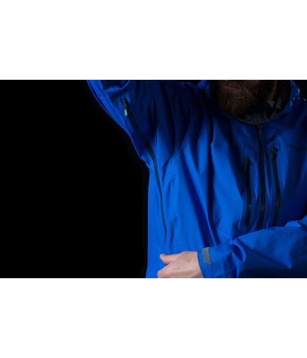 Product image of bitihorn dri1 Jacket (M)
