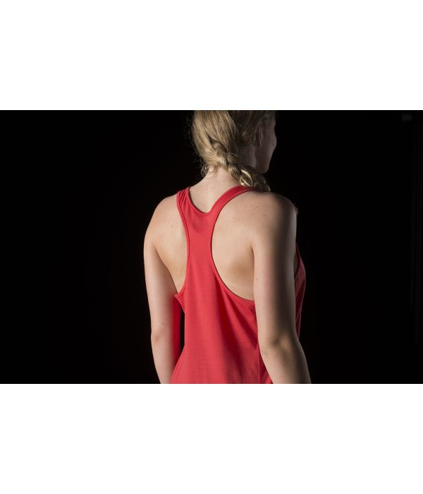 Product image of Wool Singlet (W)