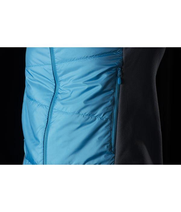 Product image of falketind PrimaLoft60 Jacket (W)