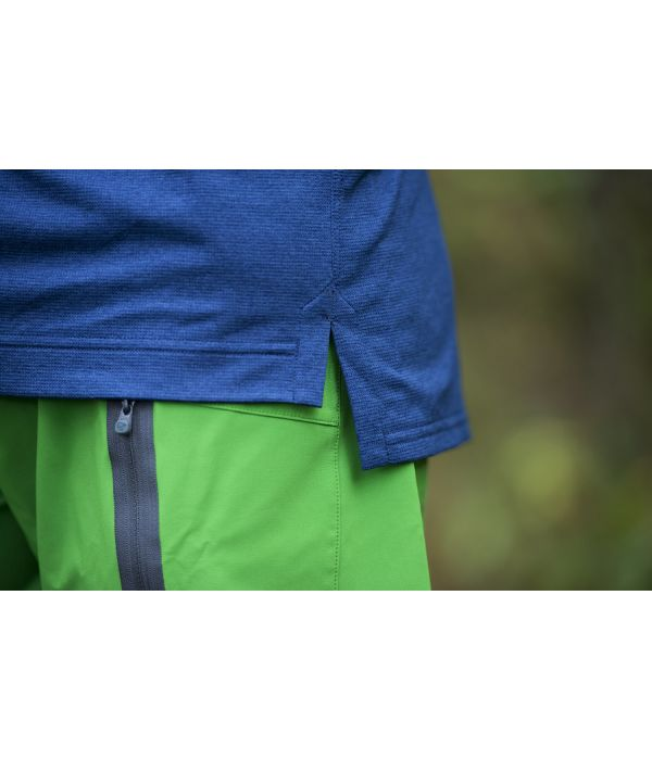 Product image of fjørå equaliser lightweight T-shirt (M)