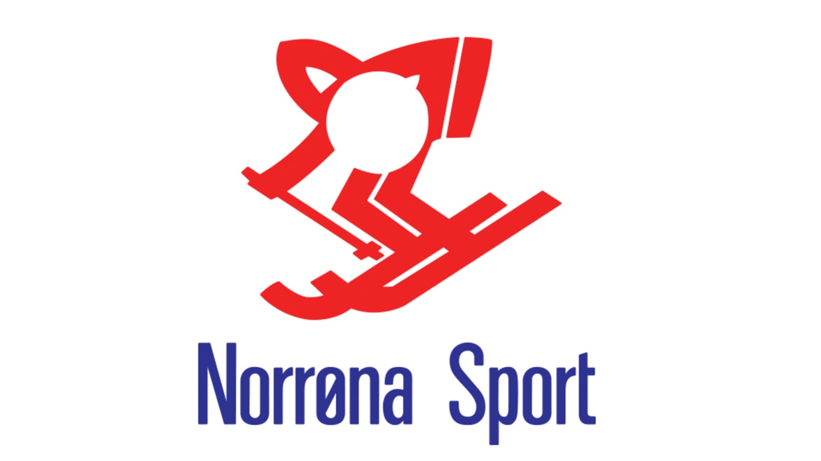 norrona in Sporting Goods | eBay