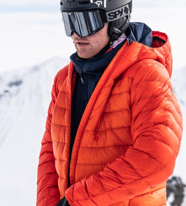 fd582b55f Norrøna official online shop - Premium outdoor clothing - Norrøna®