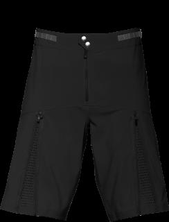 Short ultra-léger fjørå (H)