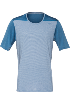 /29 cotton equaliser T-shirt (M)