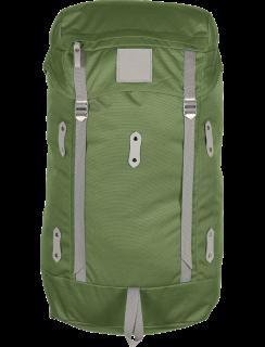 svalbard Pack 30L