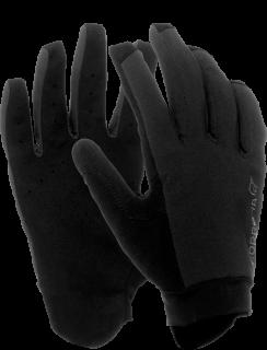 skibotn flex1 Gloves