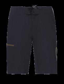 unstad 20'' Board Shorts (M)