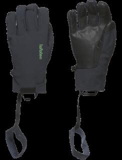 lofoten Gore-Tex Short Gloves