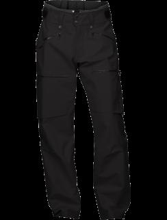 Pantalon en Gore-Tex røldal (H)