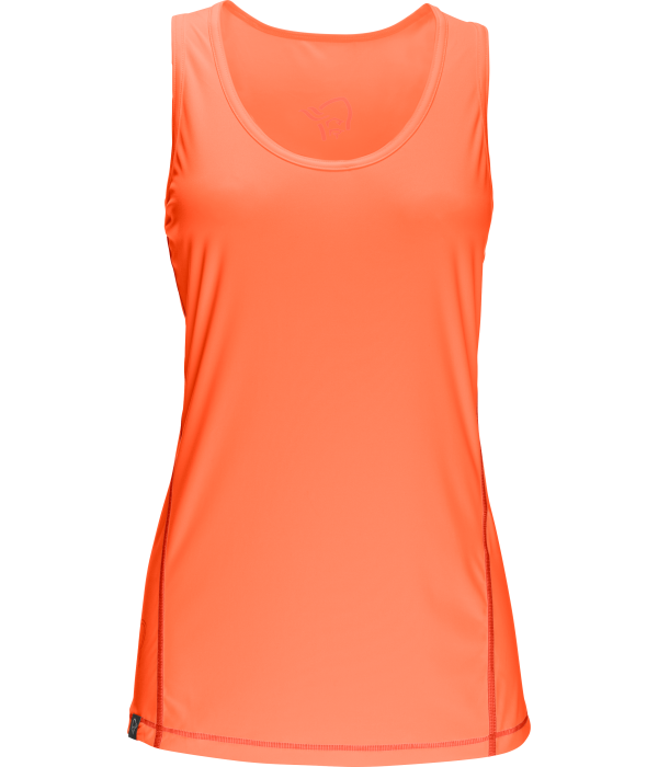 Product image of /29 tech Singlet (W)