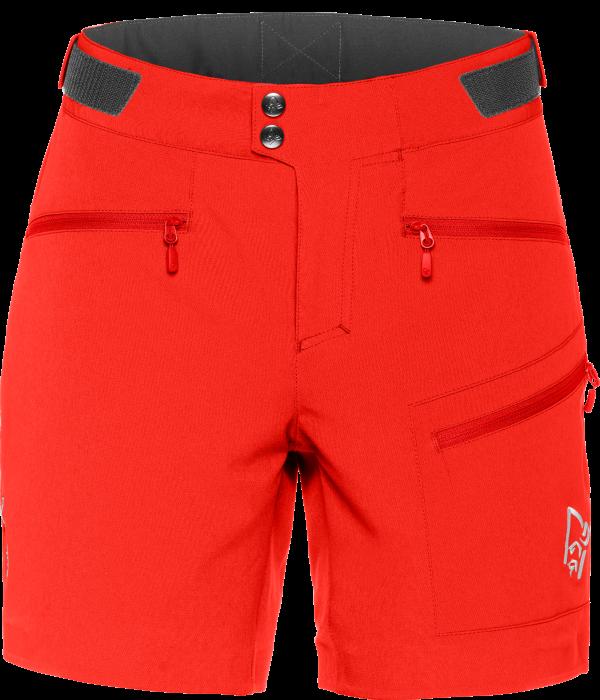 Product image of falketind flex1 Shorts (W)