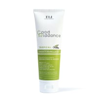 Good Riddance Tropical Insect Repellent 250mL