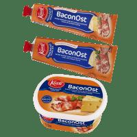 Baconost